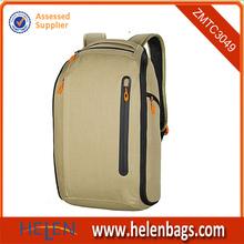 New Unisex Camel Neoprene computer laptop bags