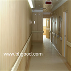 Factory Price for Decorative HPL Wall Panel /Formica