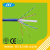High quality factory distribution Cat6 Lan cable UTP Network Cable Making Equipment