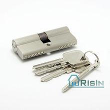 Security cylinder Lock Set Lock cylinder Set