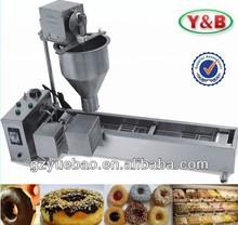 industrial fry donut maker