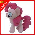 oem chstoy caliente 2014 my little pony de ju