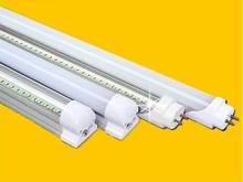 china supplier low light decay high lumen flux t8 pink led tubt8 led tube 8 school lights schoole
