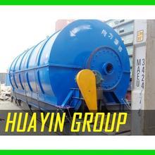 Brand new used maquinaria pesada en los estados unidos con alta calidad