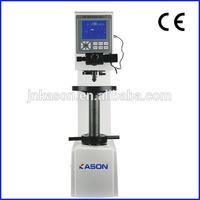 HBS-3000 Digital Display Brinell Hardness Test Machine