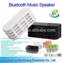 Fast Production wireless speaker