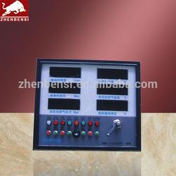 air compressor controller plc controller for air compressor/ intellisys controller