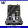 Long range underground detector metal with ISO
