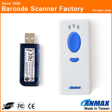 CANMAX CM-521 pda with handheld laser for samsung galaxy s4 bar code reader
