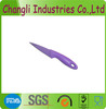 Best sell royalty coating non-stick kitchen paring knife