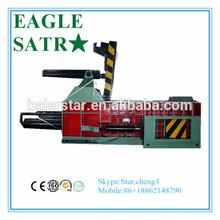 best selling metal motor and compressor scrap