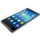 High Quality 4G Smart phone Kingzone N3 with Fingerprint Identification