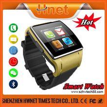 2014 hot selling digital multimedia watch phone ladies watch mobile phone dual sim watch phone waterproof
