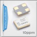 Caliente la venta de componentes electrónicos XX 3.2 x 2.5 SMD cristal de cuarzo 20.25 mhz cristal relojes