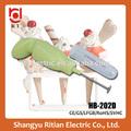 electrodomésticos de la batería operada a mano licuadora batidora eléctrica