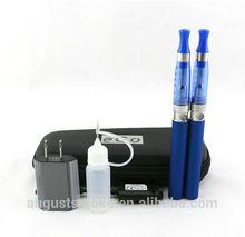 2014 Hot selling! ego ce pen plus 650mah 900mah 1100mah Kit with fee USB Charger! starter kit ego ce plus kit