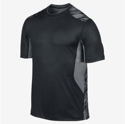 Hot Sale Custom Breathable Short Running Cool Sports Wear