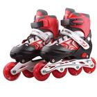 2014 zhejiang skate board shoes