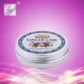 lanyuan fuente de la fábrica de la moda 100ml cera de peinado del cabello