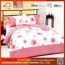 Luxury chinese kids bedding set