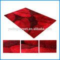 lavable alfombras de área