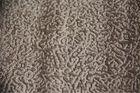 100% polyester embossed velvet sofa/curtain fabric
