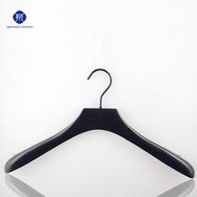 High Quality Black Wooden Wall Hanger QianWan Displays