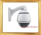 p2p live view axis 213 ptz network ip camera