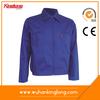 Workshop Polyester Cotton Good Quality men pilot jacket