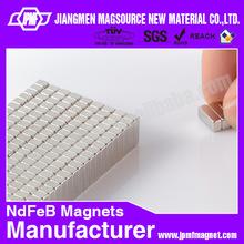 magnet motor free energy