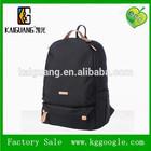 2014 newest top quality wholesale backpack school laptop bag for kids online shop