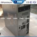 Piezas de cajeros automáticos diebold prcsr op, de la base, c2d, ghz 3.0,2 gbi 49222685301a de acogida