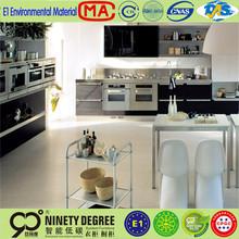 Foshan Naniya Household hot sale 2 layer stainless steel kitchen storage rack kitchen utensil