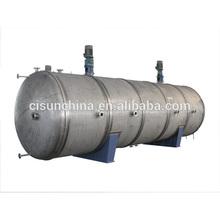 High-capacity removable asphalt storage tank for sale