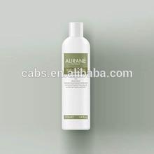 Repair & protect miracle repairing shampoo