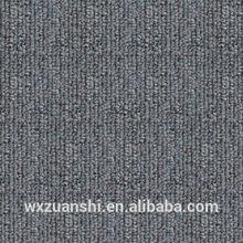 DL1002, bitumen backing carpet tiles, cheap carpet tiles for sale
