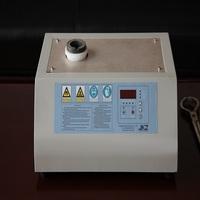 1kg 2kg gold and sliver melting furnace / machine / equipment