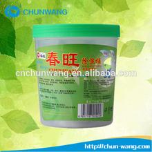 wholesale sears natural portable dehumidifier