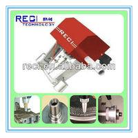 IP-110 pneumatic pin marking machine head manufacturer looking for distribution partner