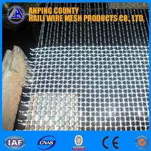 高品質と耐久性ステンレスバーベキュー焼き肉用金網から直接工場29iso9001-2008年間の経験を持つ