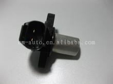 Toyota Crankshaft Position Sensors 90919-05007