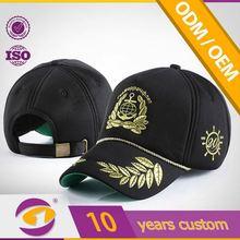 Better Cap Comfortable Design Premium Quality Customize Angel Cap