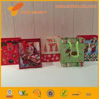 2014 China Supplier custom gift box/pine wood gift box/gift paper round box