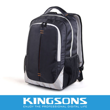 super quality cheap laptop backpack with trolley travel backpack