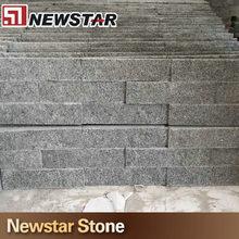exterior slate wall stone tile price per square meter