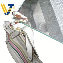 cool metal bag hook/purse hook