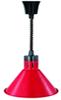 A031-R single head professional food heating machine/food warmer light