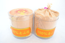 High Quality Wood Powder/Incense Powder