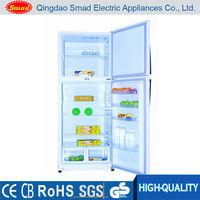 home up freezer compressor refrigerator freezer