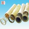 China bag filter Industrial Bag Dust Collector,Bag Filter,Dust Filter